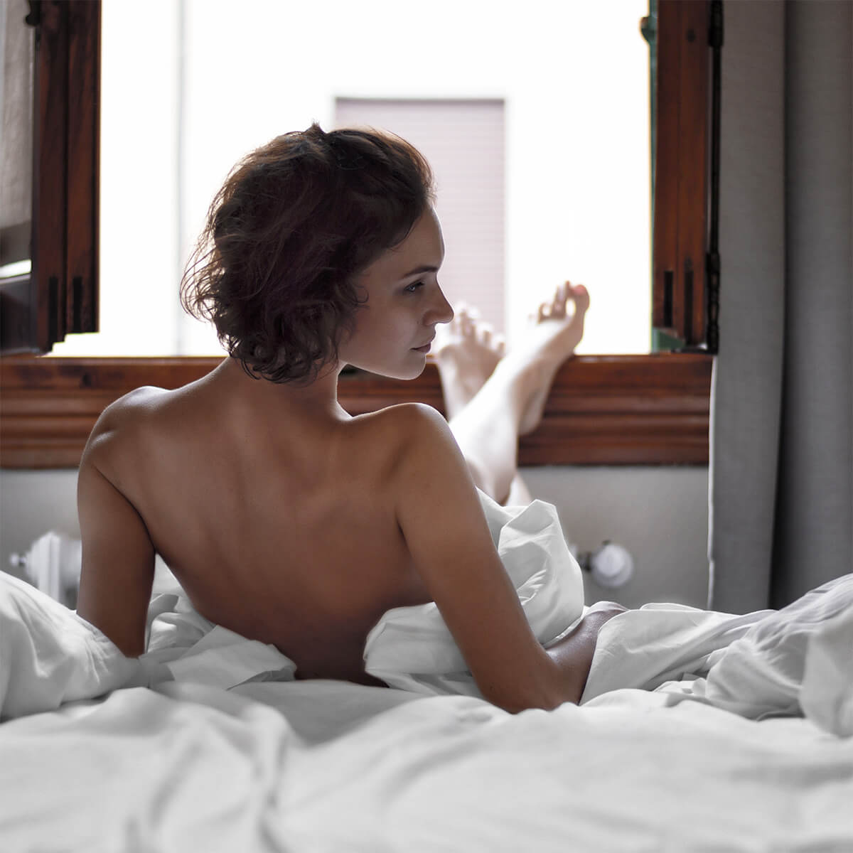 膣トレボールの4つの効果をご紹介!女性の悩み・美肌にも最適
