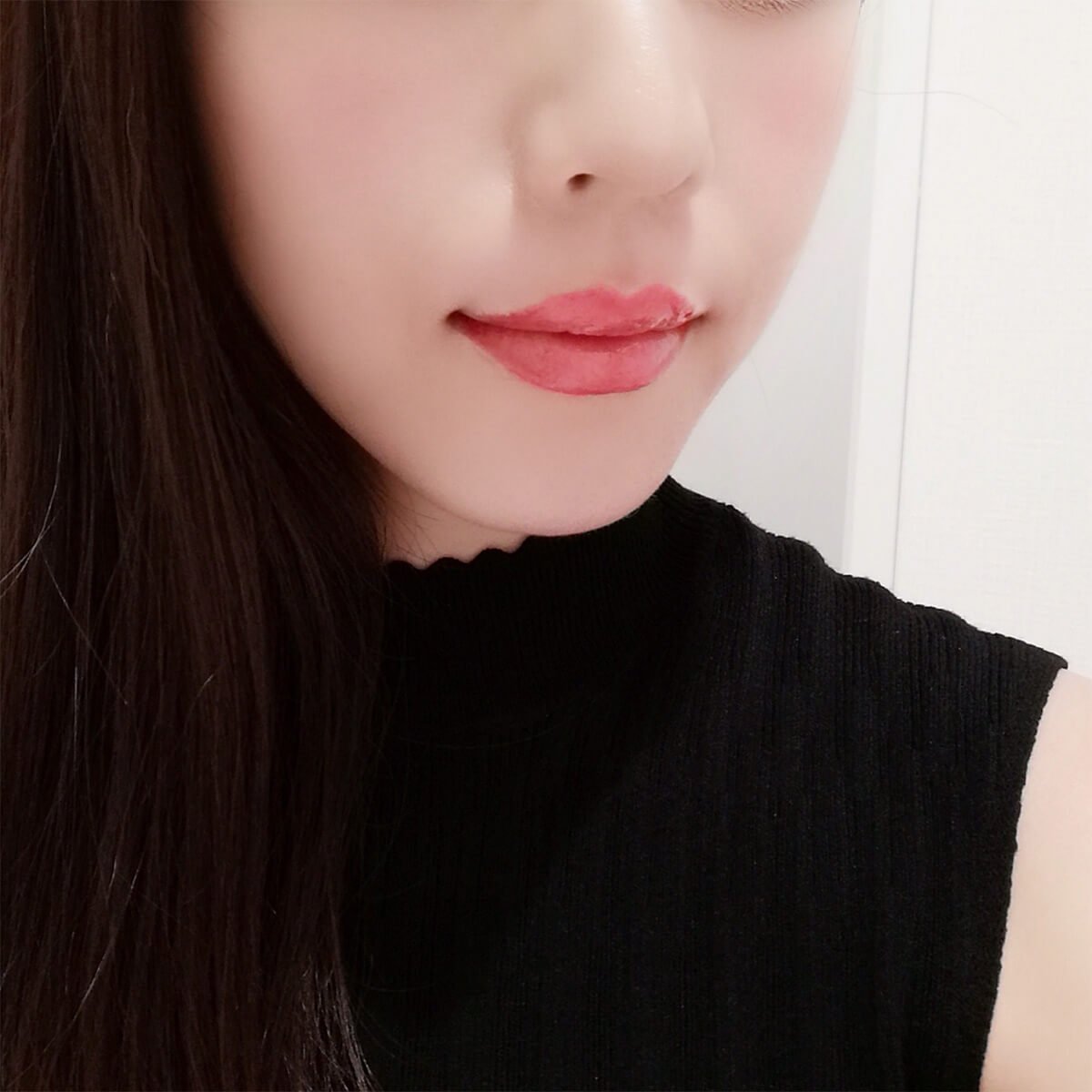リップ唇のアートメイクを体験!エムビューティクリニックの口コミを紹介